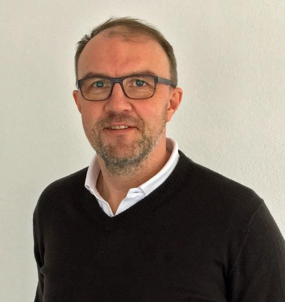 Jens Lause
