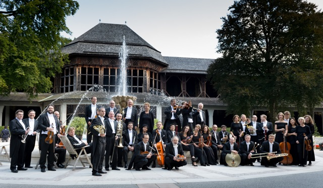 Bad_Reichenhaller_Philharmonie_Kurgarten_Alpenstadt.jpg