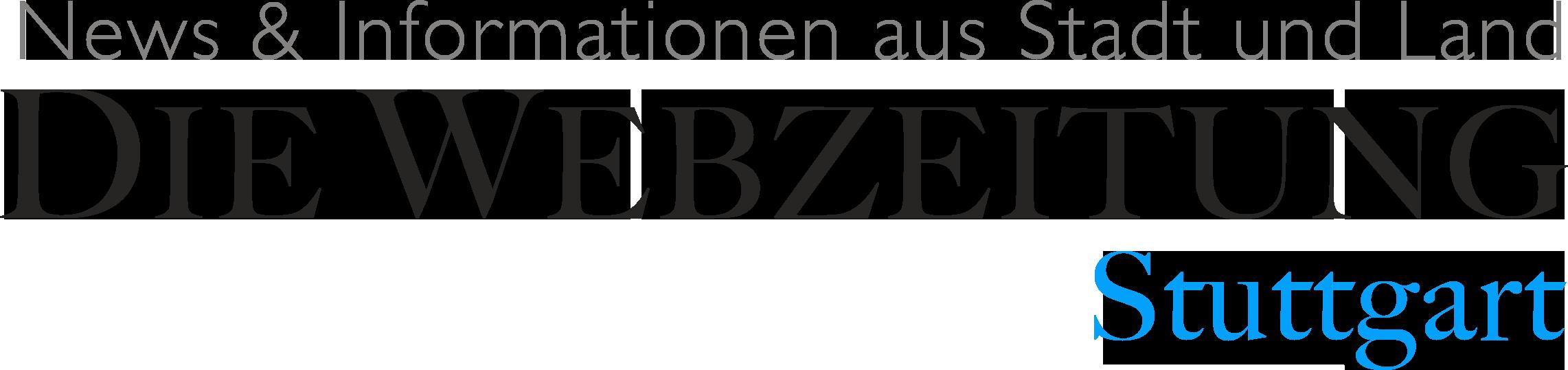 Die Webzeitung Stuttgart