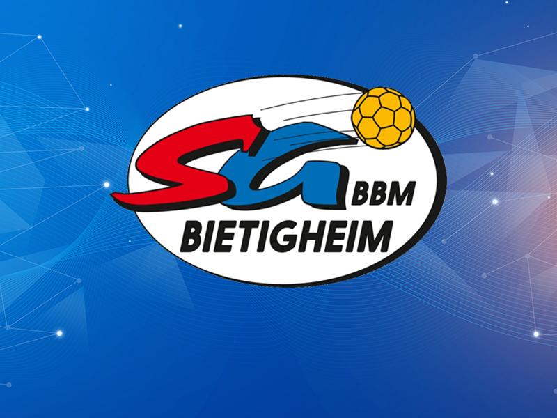 SG-BBM-Logo-png-200
