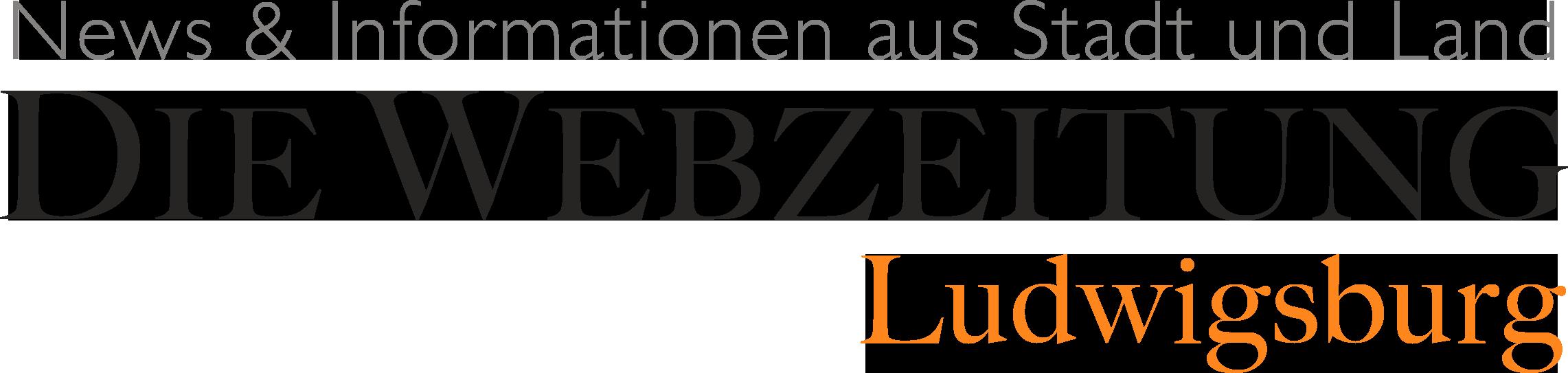 Die Webzeitung Ludwigsburg
